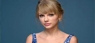 Taylor Swift Denies Claims Of Google Music Deal