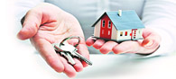 Govt Contemplates Tax Incentives to Boost Housing
