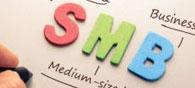 Google Hold Workshop For SMBs For Digital Presence
