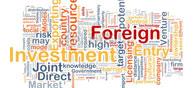 Foreign Portfolio Investors Trim Stake