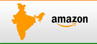 Amazon India To Empower Naga Women Entrepreneurs
