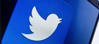Twitter Tests 'Buy' Button For Users