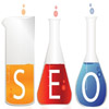 Discover the Wide Reach of SEO
