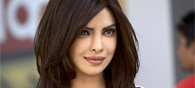 Priyanka Not Interested In Ice Bucket Challenge