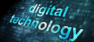 Digital Technology To Accelerate Business Growth