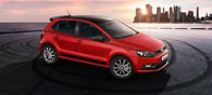 Volkswagen Launches Polo GT Sport At Rs.9.11 Lakh