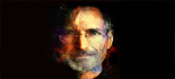 Becoming Steve Jobs: 10 Facts Revealed