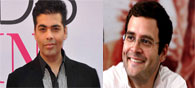 Meet India's Ten Most Eligible Bachelors