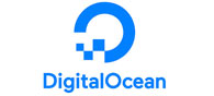DigitalOcean, Hasura Help Students Build Apps