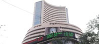 Indian Markets Can Help Raise $150 Bn A Year