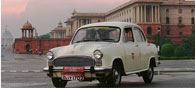 Cars that ruled the Indian Roads