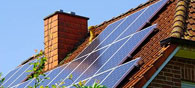 Solar-Powered Smart Windows Help Save Energy Costs