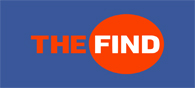 Facebook Moves Into e-Commerce, Acquires Thefind