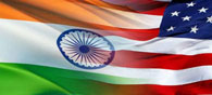 $5,000 Scholarship For Indian Students: U.S.