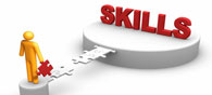 Free Online Skill Development Courses Launched