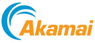 Akamai Tech Introduces Enterprise Threat Protector