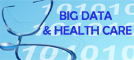 Gleaning Insights in Health Care Using Big Data