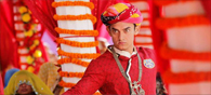 'PK' Scores Big At Star Guild Awards 2015