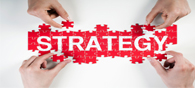 The Top Four Trending Marketing Tactics for 2013