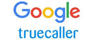 Truecaller, Google Tie Up To Improve Video Calling