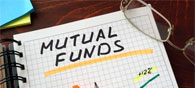 Mutual Funds See Rs.1.51 Lakh Cr Inflow In Apr