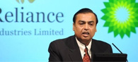 India Home To 101 Billionaires, Ambani Tops List