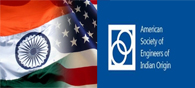 Engineers' Body To Honour Nine Achievers