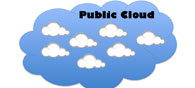 IT Decision Makers In India Prefer Public Cloud