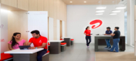 Bharti Airtel board approves Rs 32,000 crore