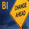 How to Cope with the Changing Trends In BI?
