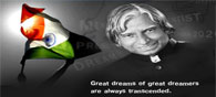 APJ Abdul Kalam: Interesting Events Of His Life