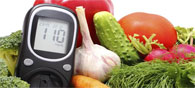 Calorie Counting May Affect The Ability To Focus