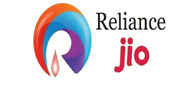Reliance Jio Offers Extended till March 31, 2017
