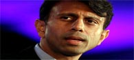 Bobby Jindal To Decide On Presidential Run