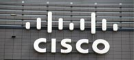 Cisco Systems To Further Lay Off 1,100 Employees