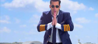 Bigg Boss 8 Takes Off Amid Glitz And Glamour