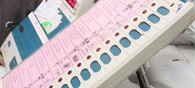 India's EVMs Best In The World: Secure, Robust