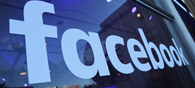 Facebook To Find Alternative To Free