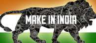 Industrialists Attend 'Make In India Week' in U.S.