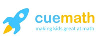 Cuemath Raises $15 Mn From CapitalG, Sequoia India