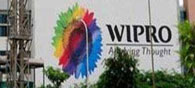 Wipro To Acquire Appirio For Rs.3,340 Cr