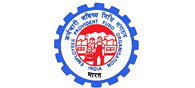 EPFO Weighs Exit Policy To Maximise Returns