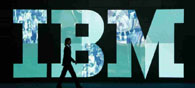 IBM, IAN Collaborate To Boost Indian Start-Up