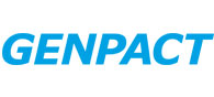 Genpact Launches AI-Based Platform