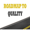 Roadmap to Quality: Knitting Quality into Testing