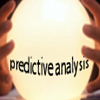 Predictive Analytics In BI: Foolproof Or Weak?