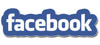 FB Acquires Start-Up To Build Hardware Faster