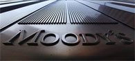 Govt stake sale not to impact IOC's ratings Moody