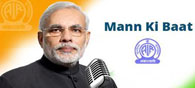 Key Highlights from PM Modi's Mann Ki Baat Episode