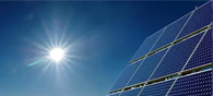 Amplus Partners Snapdeal For 1 MW Solar Project